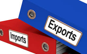 Imports Business Start Your Import Export Business With Import Export Code