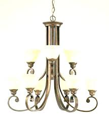 clear glass pendant shade replacement chandelier shades mini g