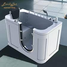 portable bathtub for elderly portable bathtub elderly