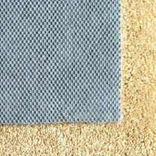 rug gripper pad rug gripper pad no slip rug pad slip rug pad for carpet non