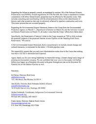 BOLD IOWA Obama letter 4 13 16 p2