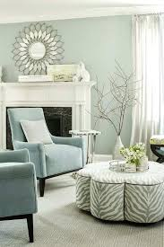 inspiring blue grey paint colors for living room with karen b wolf interiors color my world credit com
