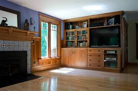 ... Doors Luxury Home Design Living Room Cabinets With Store In The Living  Room Cabinets Designinyoudecor With ...