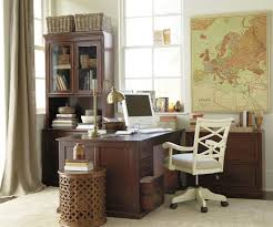 gallery for stylish home office designs stylish office94 office