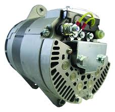 leece neville 102200 wiring diagram leece image leece neville 160 amp alternator wiring leece auto wiring on leece neville 102200 wiring diagram