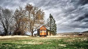 tiny house financing. Tiny House Financing Photo By Loan Canada