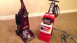 carpet cleaner cost rug doctor al al