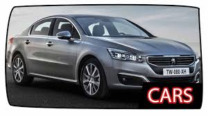 2018 peugeot 508 review.  review peugeot 508 to live on replacement due in 2018 intended peugeot review