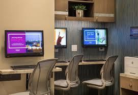 about hilton garden inn nyc financial center manhattan downtown