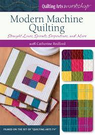 Store | Machine quilting, Spiral and Modern & Modern Machine Quilting: Straight Lines, Spirals, Serpentines & More |  InterweaveStore.com Adamdwight.com