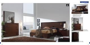Bedroom Furniture Deals Small Harmony Master Bedroom Set Signature Design Ideas Furniture