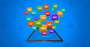 📩Top 14 Free Bulk SMS Apps for Marketing | Bulk Message App Free