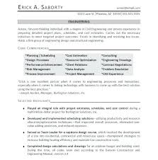 Accomplishments For Resume Simple Accomplishments Resume Retail For Skills And Example Cool List Of