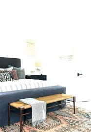 exceptional furniture bedroom benches bedroom furniture benches bedroom furniture end of bed benches bench and bedrooms