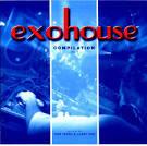 Exohouse, Vol. 4