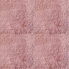 polypropylene rugs safety polypropylene rugs safe rugs ideas 448 x 446