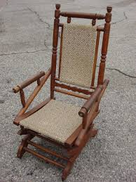 types of antique rocking chairs s for antique rocking chairs