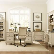 agreeable modern home office. home office cheap task chairs for equipment photo with mesmerizing modern furniture perth agreeable e