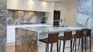 New Modern Kitchen Kitchen Essence Sydney New Modern Kitchens In Sydney