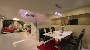 Hdb Em Interior Design Hdb Maisonette Balcony Design Youtube
