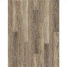 17 fabulous solid oak hardwood flooring