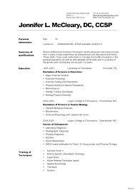 Resume Templates Microsoft Word 2010 Amazing Resume Microsoft Word Template Resume Templates Microsoft Word 40