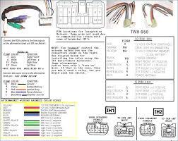 pioneer fh x700bt wiring harness diagram bestharleylinks info Pioneer FH-X700BT Manual pioneer fh x700bt wiring harness diagram avh x2600bt and wire