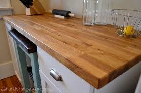 attractive dark brown wood texture landscape modern and ikea numerar countertop photo jpg gallery