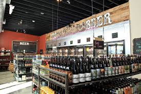 For Brew Across Store Guide Los Lovers Angeles Beer