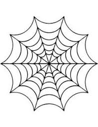 Small Picture spider webgif Adult and Childrens Coloring Pages Pinterest