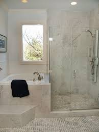 Bathroom Fascinating Small Bathroom Designs With Shower Walk In