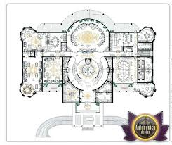 design my own house top design my own house of how to design my own house plans luxury house layout plans design house