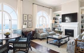 Modern Rugs For Living Room Living Room Best Living Room Rug Design Inspirations Small Living