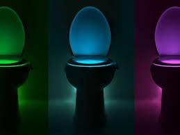 cool lighting. Fine Cool IllumiBowl 20 With Cool Lighting S