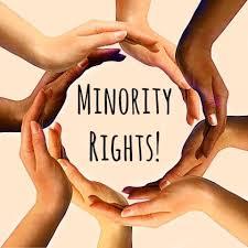 Image result for minorities