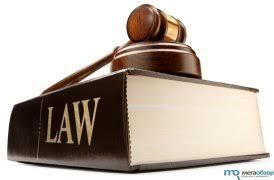 Курсовые дипломы для юристов в Бузулуке  курсовые работы по юридическим дисциплинам гражданское уголовное трудовое конституционное право гражданский и арбитражный процесс и многие другие
