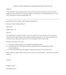 Appeal Letter Templates Doc Free Premium Academic Dismissal