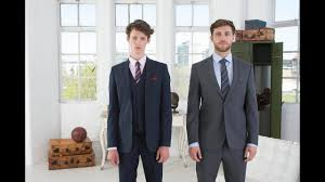 Interview Outfits For Men M S Mens Style The Interview Suit Guide