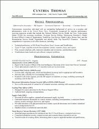 sample job objectives for administrative assistant resume maker intended for administrative assistant objective statement sample office assistant resume
