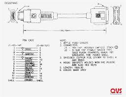 apple wiring diagram wiring diagrams
