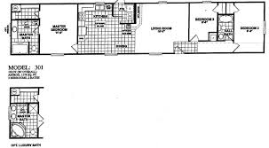 on the photo to see all the oak creek floor plans for san antonio oak creek manufactured homes for