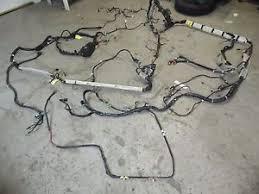 oem lincoln ls l v primary engine wiring harness w gem image is loading oem 04 lincoln ls 3 0l v6 primary