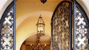 decorative garden gates. Decorative Garden Gates