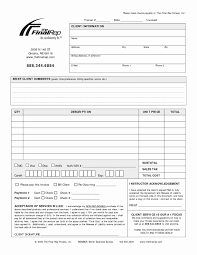 Real Estate Invoice Template Free Tax Word Report Sample Resume