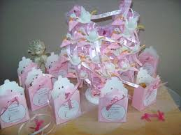 Baby Shower Tray Decoration Inspire Others BABY SHOWER IDEAS 43