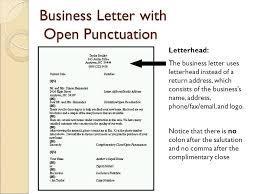 business letter salutation cover letter salutation salutation in a letter