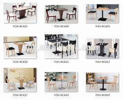 Restaurant Furniture Suppliers Design Custom Decorating Ideas