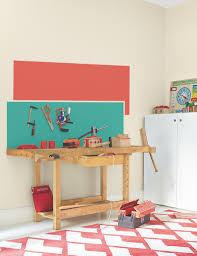 Kinderzimmer Für Schulkinder Ab Sechs Jahren Gestalten