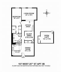 small office layout plans. Image 17232 From Post: Small Home Office Floor Plans \u2013 With Decor  Ideas Also House Loft In Plan Small Office Layout Plans T