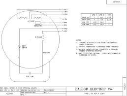 awesome 3 sd electric motor wiring diagram photos wiring on dayton fan
